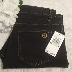 Michael Kors womens jeans